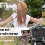 cover_filmen_mit_systemkameras_roggemann